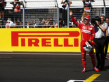 Hungary GP: Qualifying notes - Pirelli