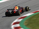 F1 Styrian Grand Prix qualifying - Start time, how to watch & more