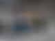 Wehrlein 'realistic' over Abu Dhabi chances