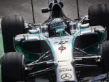 Rosberg takes last gasp pole position in Brazil