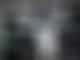 Rosberg takes last gasp pole position in Brazil