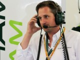 Caterham: More updates on way for Monza