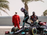 'Mercedes aero problems not easy to solve'
