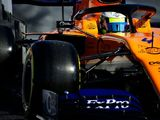 F1 testing 2018 live: Day five