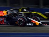 """Renault staff worked at Red Bull in """"unthinkable"""" Project Pitlane scenario"""