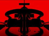 Official Formula 1 game to release around the Austrian Grand Prix