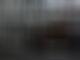 Daniel Ricciardo quickest as Max Verstappen crashes out of final practice