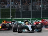 Wolff: Mercedes has fastest car on grid