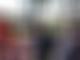 Kubica not regretting F1 return despite Williams struggles