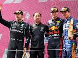 F1 Driver Ratings from the 2021 Austrian Grand Prix