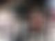 Kubica 'faster than Raikkonen' says Loeb
