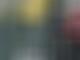 FIA plans yellow flag speed limit after Bianchi crash