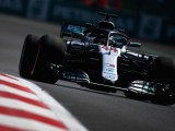 Mercedes' engine setback is 'nothing dramatic'