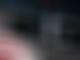 Mercedes' engine setback is 'nothing dramatic'