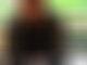 Alonso changes mind on Ferrari