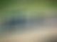 AlphaTauri back on track at F1 hopeful Imola