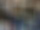 Merc W05 set for Jerez rollout