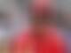 Sebastian Vettel: Ferrari morale is still high despite mistakes