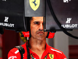 Ferrari's 2021 engine is 'one of the best'
