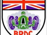 BRDC confirms search for investment partners