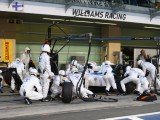 Williams F1 appoints Nielsen sporting manager