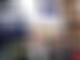Ricciardo plays down Silverstone spin