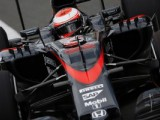 """Jenson Button: """"We're slowly but surely getting there"""""""
