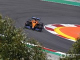 McLaren: Ricciardo's struggles exaggerated by low-grip circuits