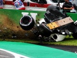 Anatomy of an accident: Marcus Ericsson on his 'biggest crash'