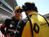 Ricciardo: Monaco win is a stretch but…