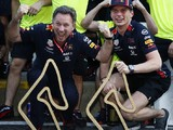 Horner: Verstappen Austrian GP penalty would've been incomprehensible