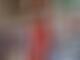 Leclerc dedicates maiden F1 win to Hubert