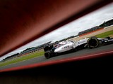 Williams F1 team investigating recent performance drop-off