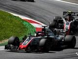 Guenther Steiner: Austrian GP result 'redemption' for Haas F1