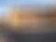 Antonio Giovinazzi set for 10-place grid penalty at the Azerbaijan GP