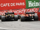 "Charles Leclerc ""too impatient"" in Monaco clash - Nico Hulkenberg"