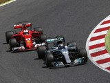Valtteri Bottas: It was my job to hold up Vettel in F1 Spanish GP