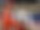 Hamilton: Ferrari has pulled off 'great turnaround'