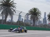 Sauber draws line under court case
