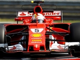 Vettel sets pace, Kubica racks up mileage