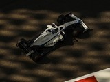 Williams to reveal 2021 Formula 1 car using augmented reality