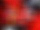 When's the Belgian GP on Sky?