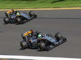 Force India keen to make up for Australia disappointment