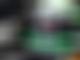 Hulkenberg complains of crap balance having sat out FP1