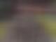 Suzuka gets new three-year Japanese Grand Prix deal