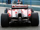 Santander chief, F1 advocate Botin dies