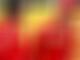 Leclerc-Sainz dynamic 'pushes Ferrari forward'