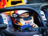 Franz Tost Expecting Red Bull Junior Yuki Tsunoda To Join AlphaTauri 'Sooner or Later'
