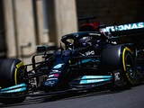 Hamilton opposed to introduction of 'heavier and heavier' F1 cars