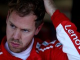 Rosberg: Vettel's decline has been unbelievable